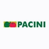 Restaurants Pacini